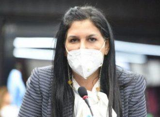 ¿Quién es Rosa Amalia Pilarte López y por qué es vinculada al narco?