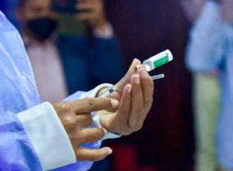 Estados Unidos donará más de 14 millones de dosis de vacunas contra COVID-19 a Latinoamérica y el Caribe