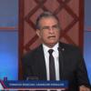 Ygnacio Camacho, el nuevo presidente del TSE que lo logró en su segundo intento
