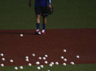 Según un estudio árbitros de Grandes Ligas favorecen más a jugadores de color blanco