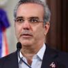 Arrestan en Nueva York a hombre que amenazó de muerte al presidente Luis Abinader