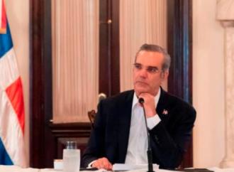 Amenazas al presidente Abinader son penalizadas con prisión de tres a cinco años en EEUU