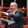 """Danilo Medina y el PLD vuelven a las calles para defender la """"ejecutoria de sus gobiernos"""""""
