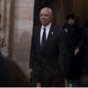 Colin Powell, exsecretario de estado de Estados Unidos, muere de covid-19