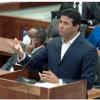 Corte de apelación confirma prisión preventiva a Adán Cáceres